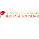 Canadian Turkish Heritage Foundation