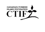 Canadian Turkish Islamic Foundation company