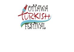 Ottawa Turkish Festival