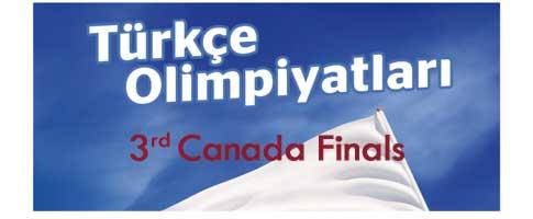 turkce-olimpiyatlari-web